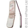 Buy Nokia 3710 Fold Phone SIM Free