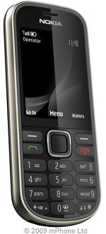 Nokia 3720 SIM Free