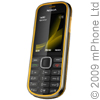 Buy Nokia 3720 Rugged Phone SIM Free