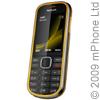 Buy Nokia 3720 Rugged Phone SIM Free