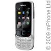 Buy Nokia 6303 SIM Free