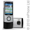 Buy Nokia 6700 Slide SIM Free