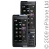 Buy Sony Ericsson Aino SIM Free