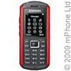 Buy Samsung B2100 Xplore