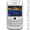 Buy BlackBerry 9700 SIM Free
