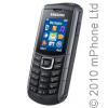 Buy Samsung B2370 SIM Free