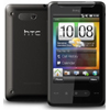 Buy HTC HD Mini SIM Free