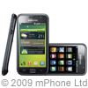 Buy Samsung i9000 SIM Free