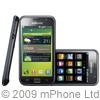 Buy Samsung i9000 SIM Free