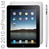 Buy Apple iPad SIM Free