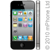 Buy the Apple iPhone 4 at Mphone
