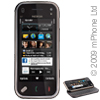 Buy Nokia N97 Mini SIM Free