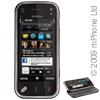 Buy Nokia N97 Mini SIM Free