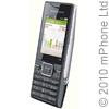 Buy Sony Ericsson Elm SIM Free