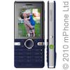 Buy Sony Ericsson S312 SIM Free
