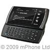 Buy Sony Ericsson Vivaz Pro SIM Free