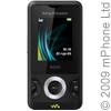 Buy Sony Ericsson W205 SIM Free
