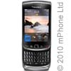 Buy Blackberry 9800 Torch SIM Free