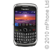 Buy Blackberry 9300 (Curve) 3G SIM Free