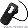 NokiaBH-801 Bluetooth Headset