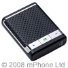 Buy Nokia HF-300W Bluetooth Car Speakerphone