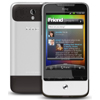Buy HTC Legend SIM Free Android Mobile Phone