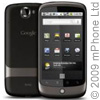 Buy Google Nexus One Nexus 1 SIM Free