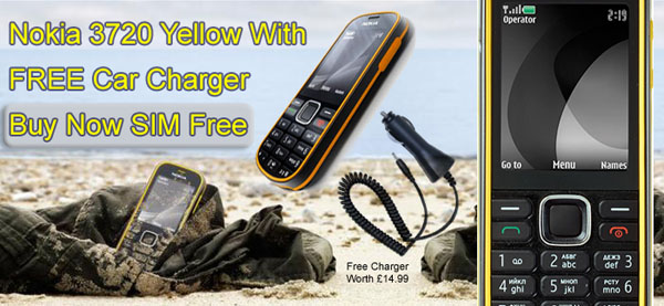 d8e19a821ecf Buy these Nokia Classic Handsets. Now available as Grade A Refurbished with  FULL 12 Months Warranty