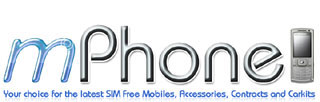 buy mobile phones SIM free