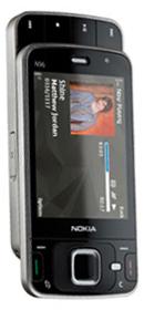 DVB-H N96 TÉLÉCHARGER