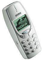 3310-big.jpg