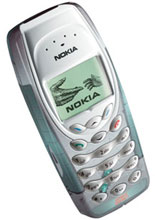 http://www.mphone.co.uk/nokia/images/nokia_3410.jpg