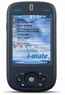 http://www.mphone.co.uk/pda/images/imate_jamin.JPG