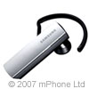 Samsung WEP-200