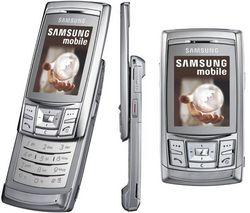 70 MB user memory 200 SMS 1,000 phone book entry capacity MicroSD